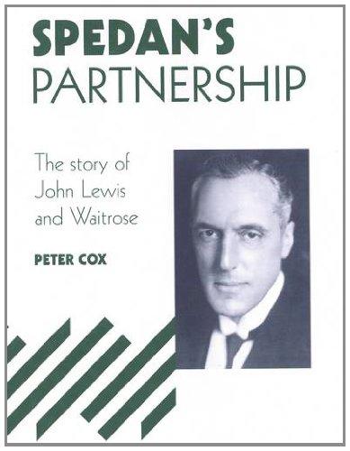 spedans-partnership-the-story-of-john-lewis-and-waitrose