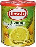 Lezzo Instantgetränk mit Zitronengeschmack 700g