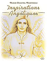 Inspirations Angéliques