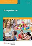 ISBN 3823766163