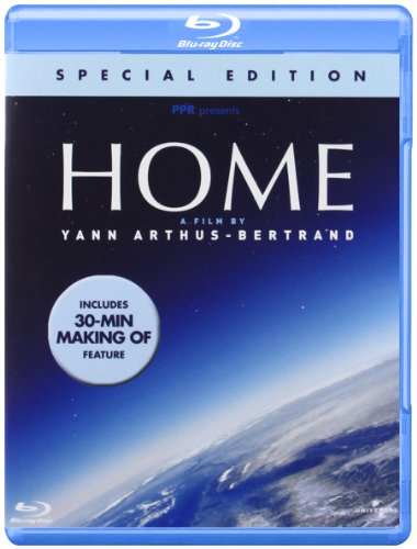 home-blu-ray-region-free