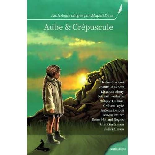 Aube & Crépuscule