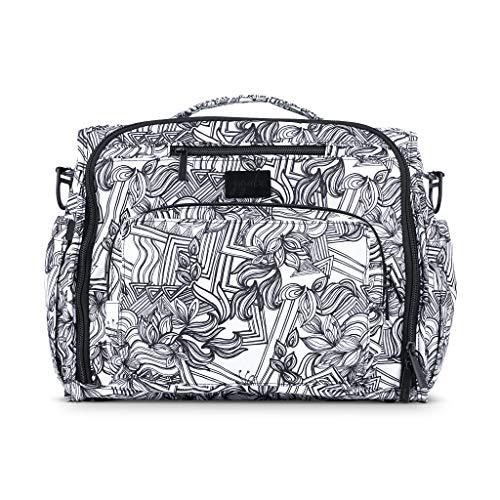 JuJuBe - BFF - convertible changing bag - Sketch