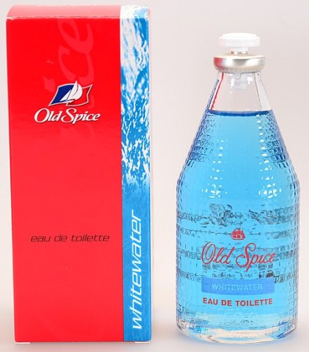 old-spice-old-spice-white-water-edt-100-ml