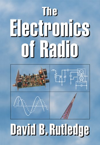 the-electronics-of-radio