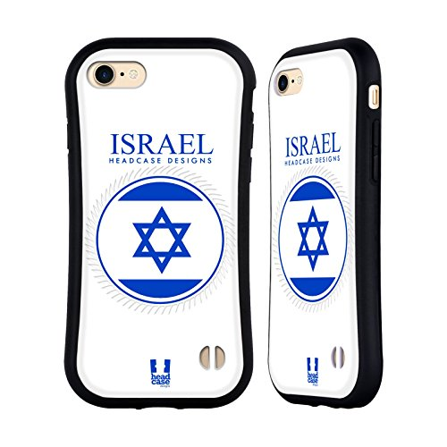 coque iphone 6 israel