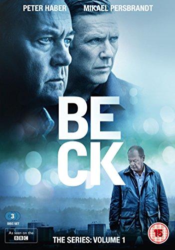 beck-the-series-volume-1-dvd