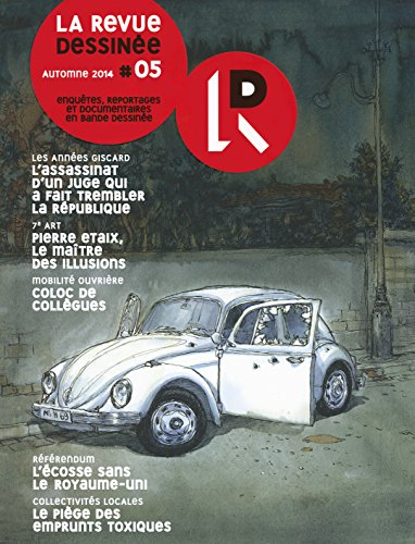 la-revue-dessine-n05