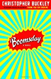 Boomsday