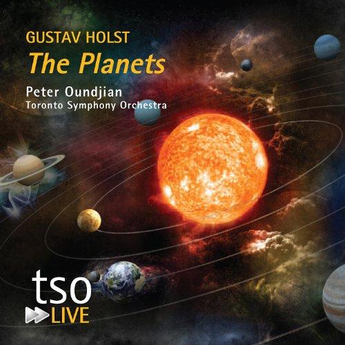 gustav-holst-the-planets-i-mars-the-bringer-of-war