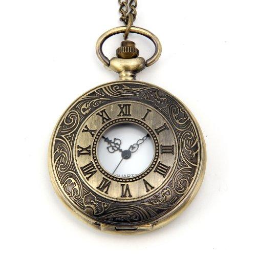 estilo-retro-jewelrywe-indicadores-de-numeros-romanos-reloj-de-bolsillo-con-ventana-lampara-de-techo