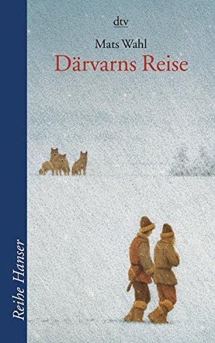 Därvarns Reise (Reihe Hanser): Alle Infos bei Amazon