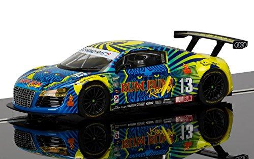 audi-r8-lms-ultra-2013-rolex-sport-car-series-rum-racing-no13-de-superslot
