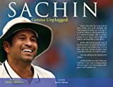 Sachin: Genius Unplugged