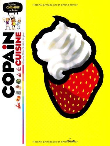 """<a href=""""/node/11835"""">Copain de la cuisine</a>"""