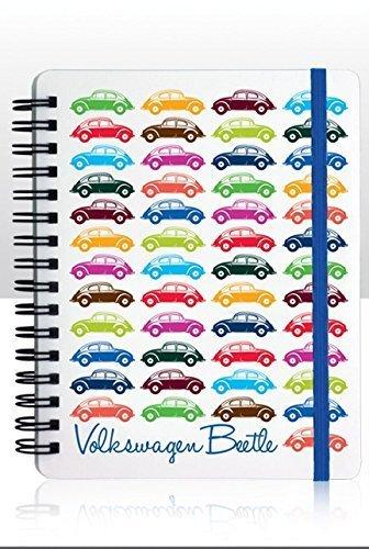 vw-kafer-notizbuch-ringbuch-a6-multi-beetle