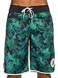 adidas Originals Men's Polyester Shorts ...