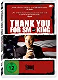 Thank You for Smoking kostenlos online stream