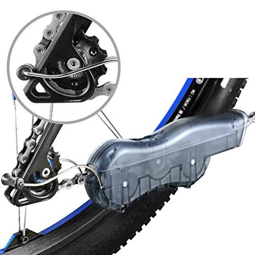 bicyle-chain-cleaner-sospensione-spazzole-lavaggio-strumento-catena-della-bicicletta-accessori-bici-