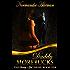 Daddy Morebucks (The Daddy's Girl Series Book 1)
