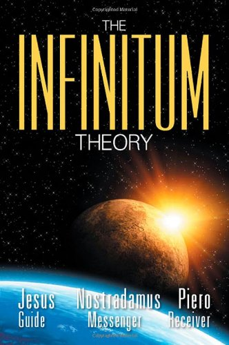 The Infinitum Theory