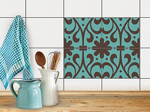 piastrelle-per-pavimento-cucina-piastrelle-adesive-decorazione-adesivo-per-interni-adesivo-decorato-