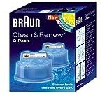 Braun CCR2 - Accesorio para má...