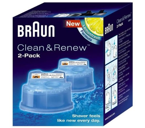 braun-ccr2-syncro-system-clean-charge-2-refills-shaving-head-cleaner