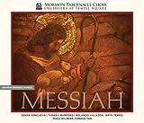 Handel's Messiah [Import USA]