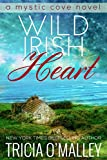 Book cover image for Wild Irish Heart (The Mystic Cove Series Book 1)