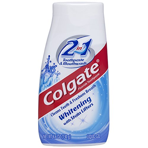 colgate-51cm-1-whitening-with-stain-lifters-140ml-140ml