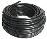 Erdkabel NYY-J 3x1,5mm² (100m Ring) - zur Verlegung im Freien, Erdreich