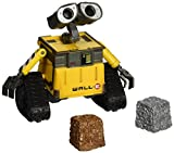 Disney Pixar Collection Deluxe Wall-E Action Figure