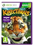 Cheapest Kinectimals (Kinect) on Xbox 360