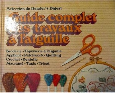 guide-complet-des-travaux-a-laiguille-broderie-tapisserie-a-laiguille-applique-patchwork