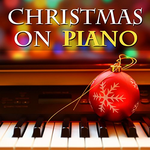 Jingle Bells (Christmas On Piano Version)