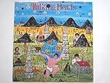 Talking Heads CDs y vinilos