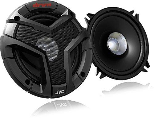 JVC CS-V518 altavoz audio - Altavoces para coche (90 Db, 200W, 25W,...