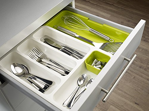 Vepson Drawer Store Plate with Cutlery Tray dish