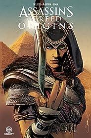 Assassin's Creed: Ori