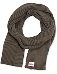 Hilfiger Denim Herren Schal Fisher scarf