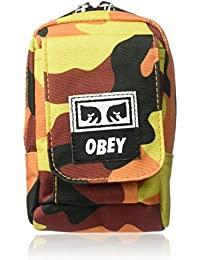 Obey Hombres 100010095 Mochilas