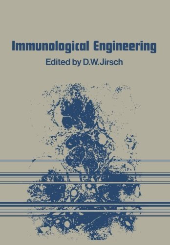 Immunological Engineering (2013-10-04) par unknown