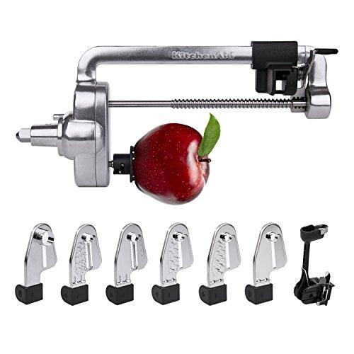 Robot Patissier Cuisine Robot Menager 41.5cm x 38.5cm x 28cm Andrew James Housse Protection Gris Housse Rangement avec Fen/être