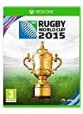 Cheapest Rugby World Cup 2015 on Xbox One