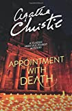 Appointment with Death (Poirot)