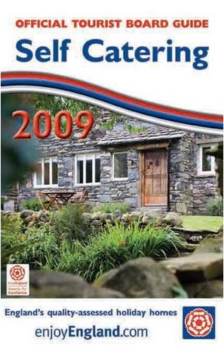self-catering-guide-to-quality-assessed-holiday-homes-official-tourist-board-guide