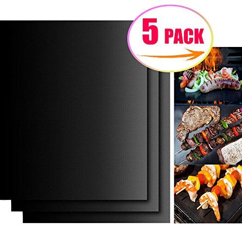 grill-mats-reusable-baking-mat-nonstick-bbq-grill-and-baking-mat-grill-mat-500-degree-heat-resistant