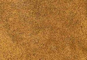 Desconocido Ziterdes ZIT12126 - Flock, marrón Claro, 20g Importado de Alemania