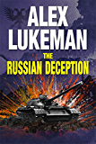 The Russian Deception (The Project Book 11) (English Edition)